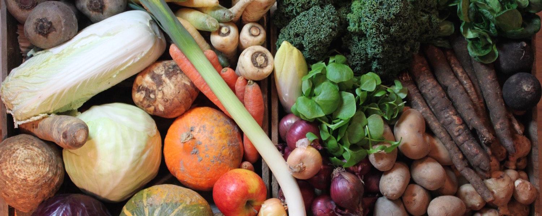 Amiens Sud-Est: CAPS propose des fruits et légumes locaux à bas prix