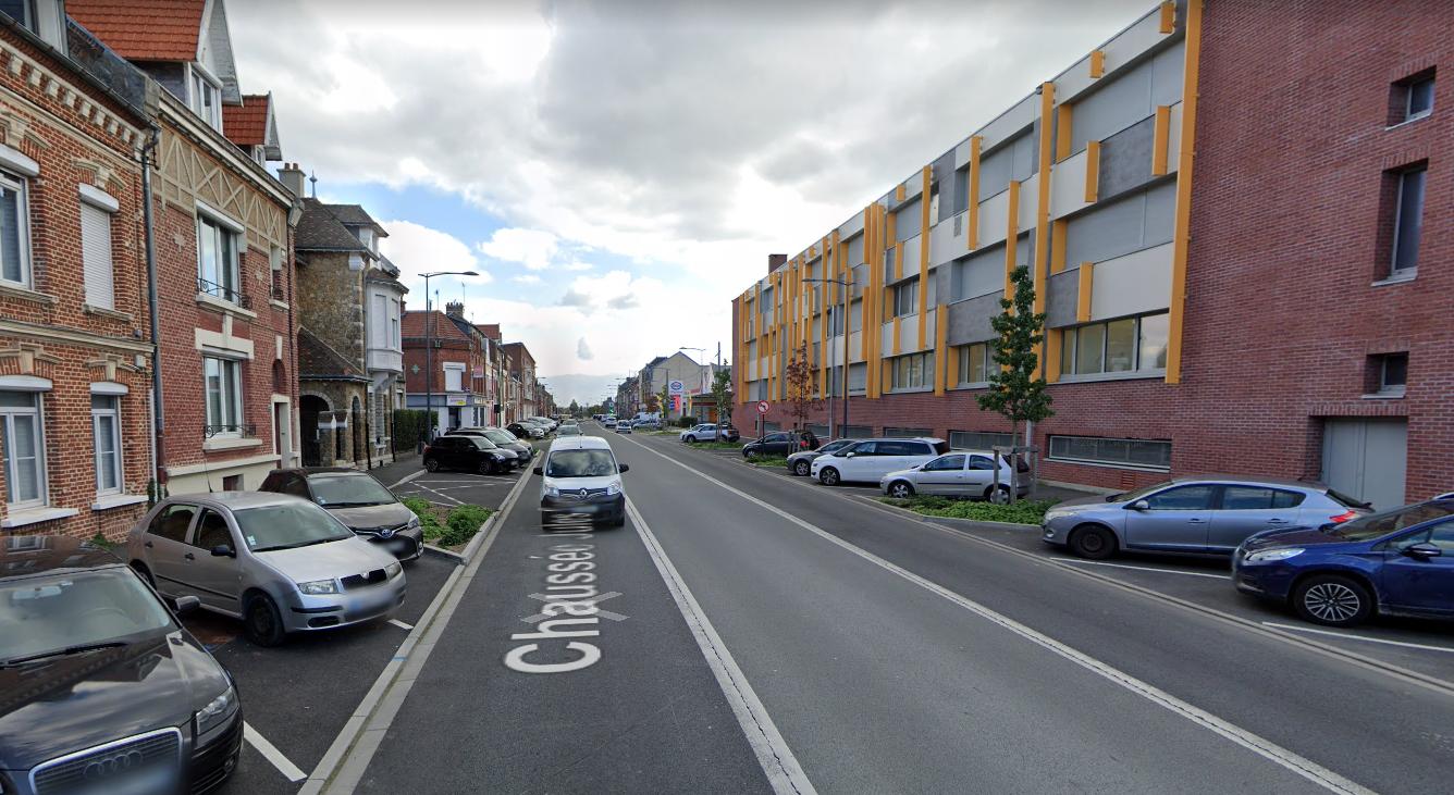 [MOBILITÉ VÉLO] Amiens Métropole condamnée à verser 3000€ à l'association Véloxygène