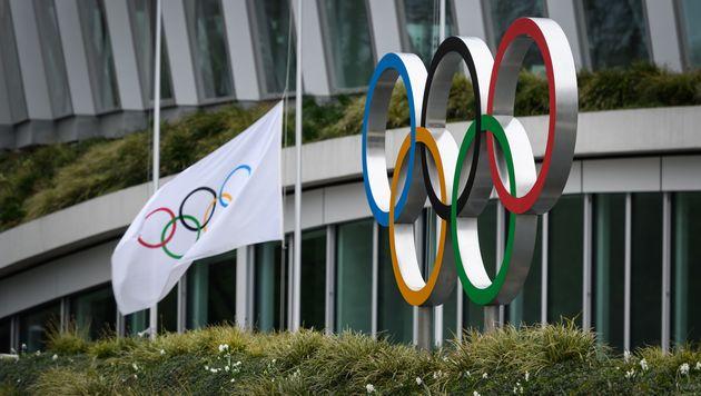 JO de Tokyo: les 6 athlètes amiénois qualifiés