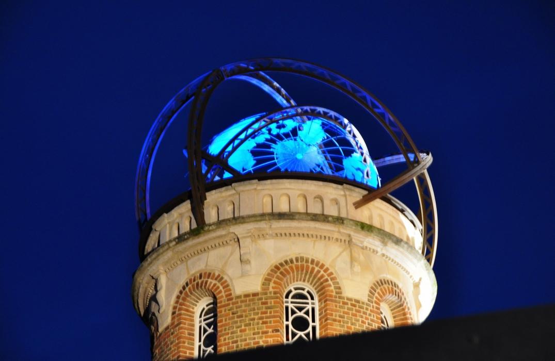 Nuit des musées: le FRAC, la Maison de Jules Verne et le Musée de Picardie ouverts samedi soir